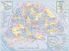 Magyarország a 15. században